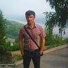 НЕТ, 28, г.Армавир