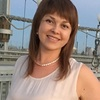 Елена Березина, 42, г.Якутск
