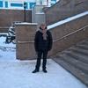 Олег, 20, г.Воронеж