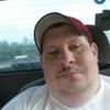 Dustin Lewis, 36, г.Кларксвилл