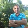 Евгений, 40, г.Ковернино