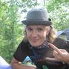 мисс Ларина, 37, г.Воронеж