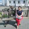 Tamara, 60, г.Минск