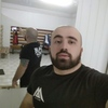Тима, 25, г.Владикавказ