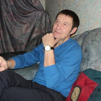 Александр, 57 лет, Овен, Санкт-Петербург