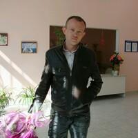 Ринат Амирянов, 36 лет, Рак, Пыть-Ях
