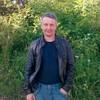 Игорь, 50, г.Пижанка