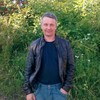 Igor, 49, Пижанка