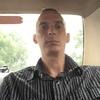 Денис, 36, г.Хабаровск