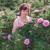 Наталья, 57, г.Минск