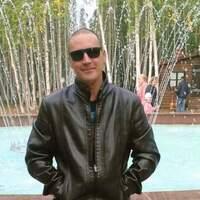 Александр, 38 лет, Близнецы, Мирный (Саха)