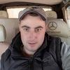 Иван, 29, г.Чехов