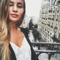 Yuliya, 28 лет, Дева, Москва