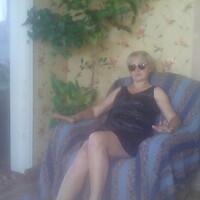 светлана, 50 лет, Телец, Харьков