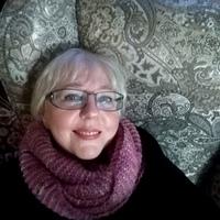 Ирина, 66 лет, Рак, Великий Новгород (Новгород)
