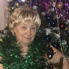 Валентина, 69, г.Раменское