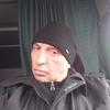 Валерий, 48, г.Кривой Рог
