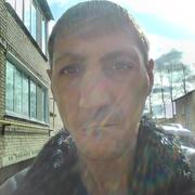 Сергей 43 года (Близнецы) Мошково