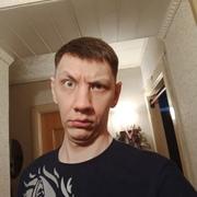 Дмитрий 30 Глазов