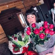 Ольга 40 Иркутск