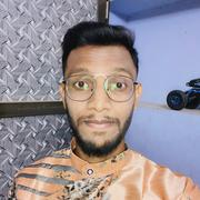 Nitin 30 лет (Скорпион) Пандхарпур