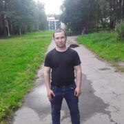 Saddam Raxmonnazarov 21 Санкт-Петербург
