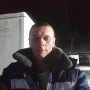 Евгений 38 Усть-Кут