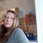 Олеся, 35, г.Лотошино