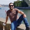 Izaias Mendes, 30, г.Lisboa