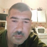 yhnnj, 43 года, Стрелец, Керчь