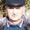 Вячеслав, 61, г.Калуга