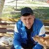 Бислан, 41, г.Махачкала