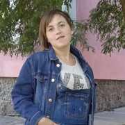 Людмила 24 Одесса