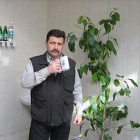Владимир, 54 года, Рыбы, Астрахань