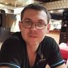 Василий, 32, г.Петрозаводск