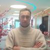 Aleksey, 45, Segezha