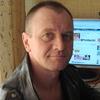 nik, 51, г.Иваново