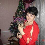 Ирина 54 Першотравенск