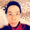 Vifeldo, 20, г.Джакарта