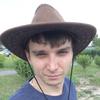 Aleksandr, 33, Kozelsk