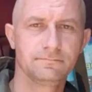 Алексей 40 лет (Скорпион) Сальск