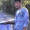 Ermek, 32, г.Узынагаш
