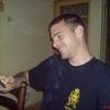 Dejan, 28, г.Зренянин