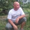 Андрей, 46, Володарське