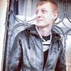 Павел, 29, г.Майкоп