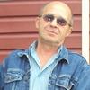 геннадий, 64, г.Прокопьевск