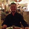 Ruslan, 35, г.Майами