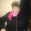 Наталья, 59, г.Находка (Приморский край)
