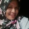 Siti, 37, г.Джакарта
