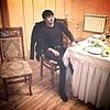 Cumali quliyev, 24, г.Баку